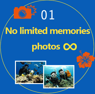 01 No limited memories photos